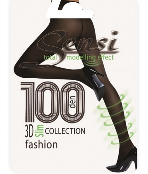 3D-100-DEN_n