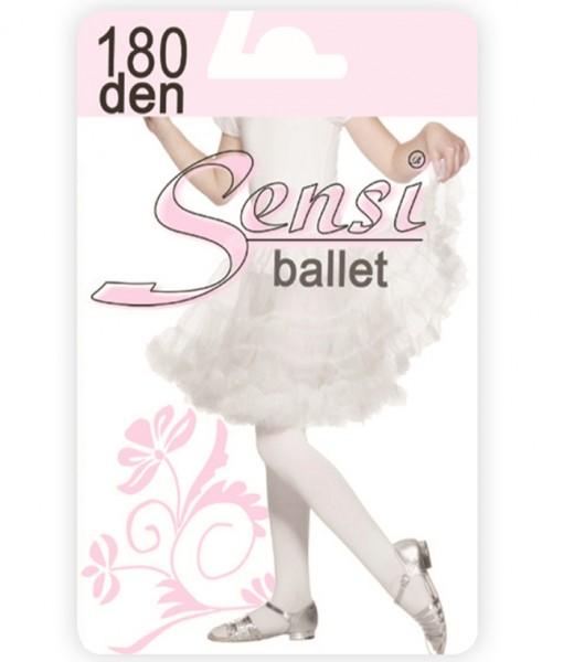 3D-180-DEN-BALLET