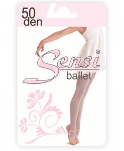3D-50-DEN-BALLET
