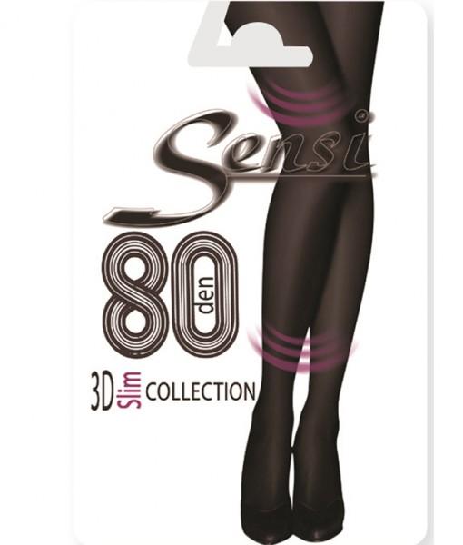 3D-80-DEN(1)