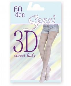 60-DEN-3D(D)
