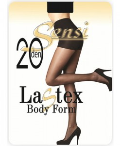 BODY-FORM-20-DEN