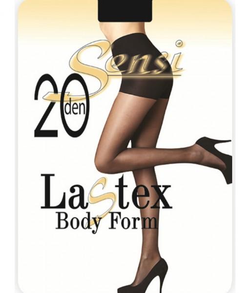 BODY-FORM-20-DEN