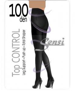 TOP-CONTROL-100-DEN_n